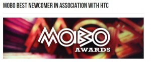MoboAwards