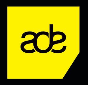 ade-2013