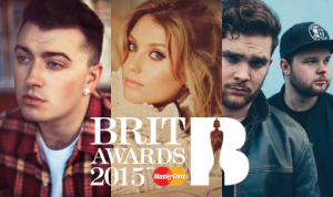 12378-brits_2015_nominees_420x250