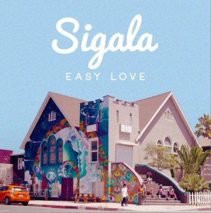 Sigala_EasyLove_Single_FINAL