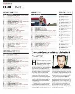 Music Week 12-02-18 copy