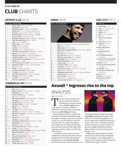 music week 26-02-18 copy