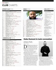 Music Week 16-04-18 copy