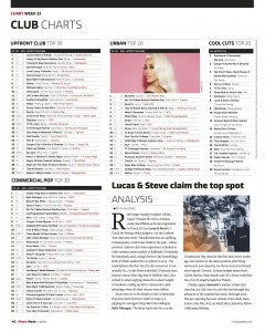 Music Week 11-06-18 copy