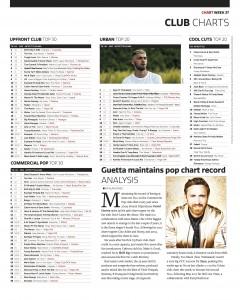 Music Week Charts 17-09-18 copy