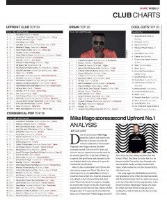 Music Week Club Charts 27-05-19 copy