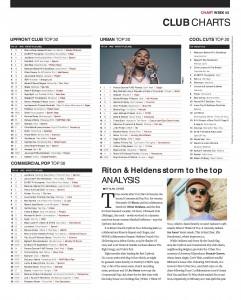 Music Week Club Charts 11-11-19 copy