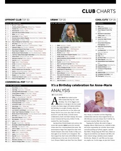 Music Week Charts 23-03-20 copy