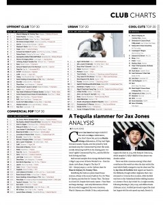 Music Week Charts 06-04-20 copy