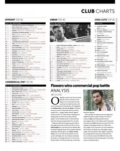Music Week Charts 18-05-20 copy