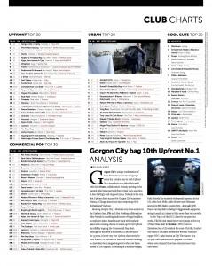 Music Week Charts 01-06-20 copy