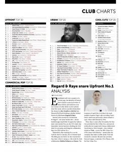 Music Week Charts 08-06-20 copy
