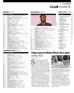 Music Week Charts 29-06-20 copy