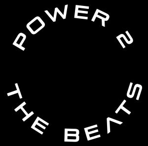 Power 2 The Beats
